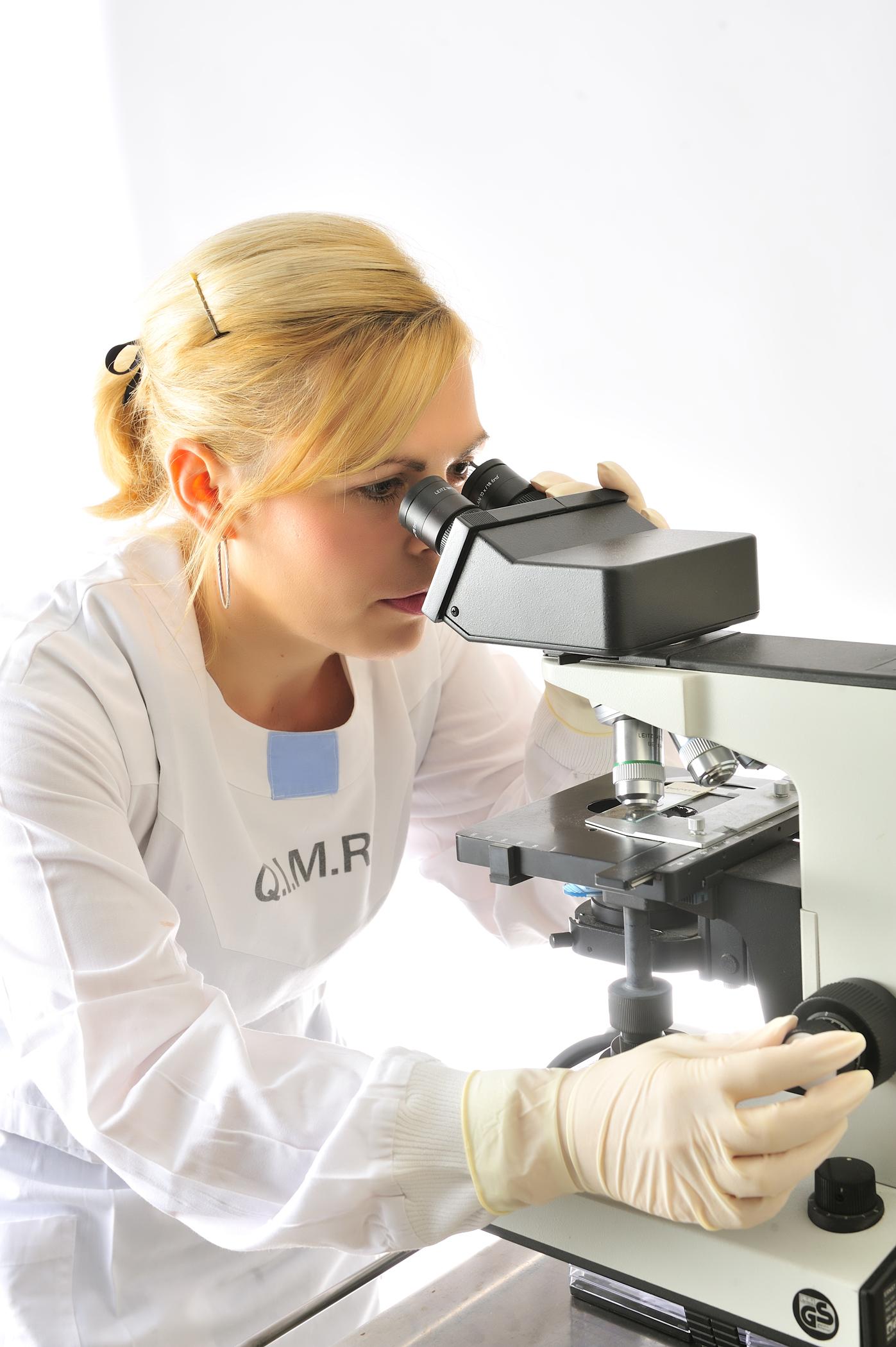 qimr melanoma test - photo #33